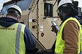 597th Transportation Brigade commander visits JB Charleston 140110-F-AV409-127.jpg