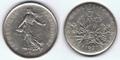 5 Francs 04.png