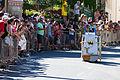 5e course de caisses à savon d'Abeilhan 28 juin 2015 2661.jpg