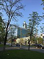 60-letiya Oktyabrya Prospekt, Moscow - 7621.jpg