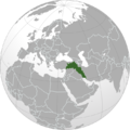 600px-Kurdistan (orthographic projection).png