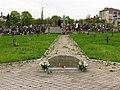 61-105-0049 Ділянка могил австрійських воїнів.jpg