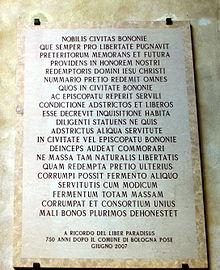 Serfdom - Simple English Wikipedia, the free encyclopedia