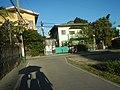 6271Valenzuela City Landmarks 09.jpg