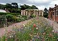6555 Tyntesfield Wild Flower Garden (9446449066).jpg