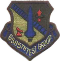 6585th Test Group.png