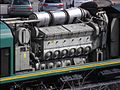 66557 engine compartment.jpg