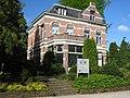 67 s-Gravelandseweg Hilversum Netherlands.jpg