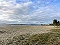 6818.Schildmeer Recreatie Centrum Camping Jachthaven De Otter Steendam.jpg