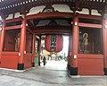 6th Large lantern at Kaminarimon - aug 28 2020 various 07 55 41 637000.jpeg