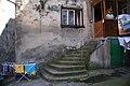 7030vik Bielsko-Biała. Foto Barbara Maliszewska.jpg