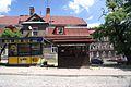 7101vik Bielsko-Biała. Foto Barbara Maliszewska.jpg