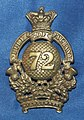 72nd Highlanders badge PICT7371a.jpg