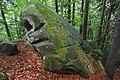 73-235-5010 Протяте каміння (2).jpg