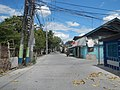 7315Empty streets and establishment closures during pandemic in Baliuag 09.jpg
