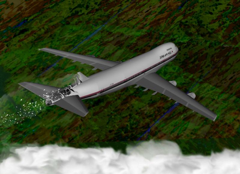File:747 jal2.png