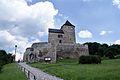 74vik Zamek w Będzinie. Foto Barbara Maliszewska.jpg