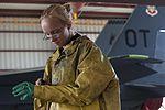 757th AMXS cleans aircraft 120910-F-AD344-015.jpg
