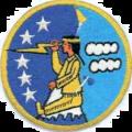 758th Radar Squadron - Emblem.png