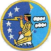 758th Radar Squadron - Emblem.png