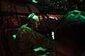 75th Expeditionary Airlift Squadron Supports Supports CJTF-HOA 170526-F-ML224-0233.jpg