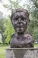 76520 - Ernesto Che Guevara - Denkmal-003.jpg