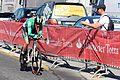 78ª Volta a Portugal em Ciclismo DSC 3945 (28773131261).jpg