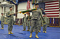 793rd Military Police Battalion inactivates 140828-F-LX370-061.jpg