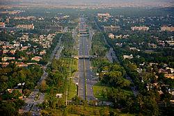 islamabad city porn free