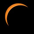 8-21-17 Total Solar Eclipse from Ross Lake 3.jpg