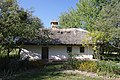 80-361-0870 Kyiv Pyrohiv SAM 9767.jpg