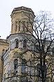80-391-1448 Kyiv DSC 3111.jpg
