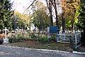 80-391-9004 Lukyanivske 2.jpg