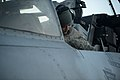 81st maintainers rock final exercise 130213-F-MS171-003.jpg