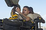 82nd Combat Aviation Brigade supporting CJTF-HOA 170203-F-QF982-0288.jpg