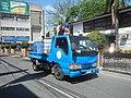 8364Poblacion, Baliuag, Bulacan 19.jpg