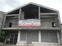 839Dinalupihan, Bataan Roads Barangays Landmarks 11.jpg