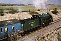 841 Green King , Nene Valley Railway (3156956988).jpg