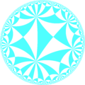842 symmetry abb.png