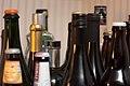 84 105 Bottles (153725441).jpeg