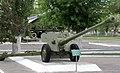 85-mm antitank gun D-48 rf KY.jpg