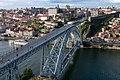86878-Porto (49052270771).jpg