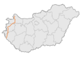 86 főút - térkép.png