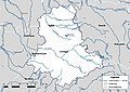 87-Cours eau 50km.jpg