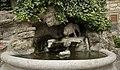 90024 Gangi PA, Italy - panoramio (20).jpg