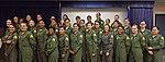 90 female missileers, B-52 aircrews make US Air Force history 160322-F-GF295-150.jpg