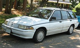 280px 91 95_Mercury_Tracer_Wagon mercury tracer wikipedia  at bakdesigns.co