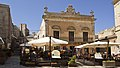 91016 Erice TP, Italy - panoramio (20).jpg