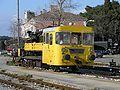 9121 maintenance train (05).JPG