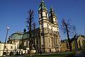 9137viki Bazylika w Krzeszowie. Foto Barbara Maliszewska.jpg
